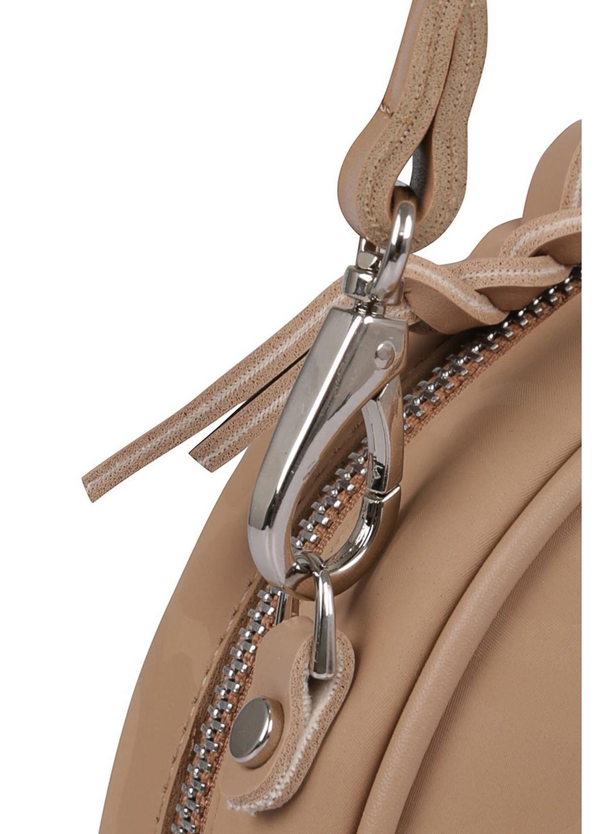 dbc58df21c059 Beverly Hills Polo Club Kadın Bel Çantası Camel | Morhipo | 23652728